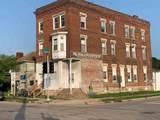 3203 Jackson Street - Photo 1