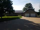 7379 Ridgeview Drive - Photo 1