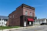 629 Rhomberg Avenue - Photo 19