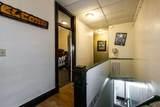 629 Rhomberg Avenue - Photo 20