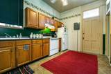 629 Rhomberg Avenue - Photo 22