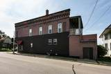 629 Rhomberg Avenue - Photo 3