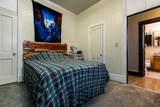 629 Rhomberg Avenue - Photo 30