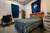 629 Rhomberg Avenue - Photo 31