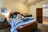 629 Rhomberg Avenue - Photo 32