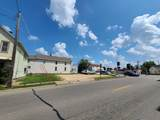 629 Rhomberg Avenue - Photo 39