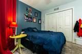 1023 Shady Oaks Drive - Photo 27