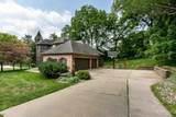 1023 Shady Oaks Drive - Photo 45