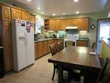 9202 200th Avenue - Photo 11