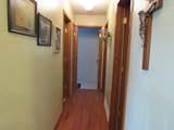 9202 200th Avenue - Photo 14