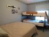 9202 200th Avenue - Photo 18