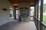 109 Sunrise Court - Photo 7