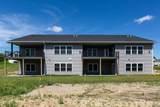 3195 Lake Ridge Drive - Photo 29