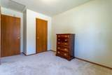 1632 Lucy Drive - Photo 10