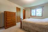 1632 Lucy Drive - Photo 12
