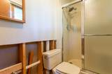 1632 Lucy Drive - Photo 13