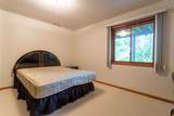 1632 Lucy Drive - Photo 15