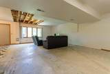 1632 Lucy Drive - Photo 25