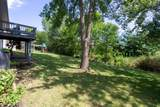 1632 Lucy Drive - Photo 29