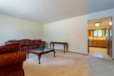 1632 Lucy Drive - Photo 3