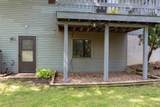 1632 Lucy Drive - Photo 31