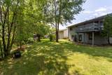 1632 Lucy Drive - Photo 32