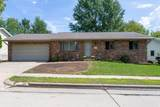 1632 Lucy Drive - Photo 35