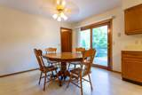 1632 Lucy Drive - Photo 6