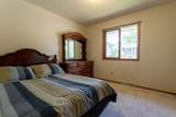 1632 Lucy Drive - Photo 8