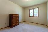 1632 Lucy Drive - Photo 9