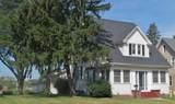 114 Vermont Street - Photo 1