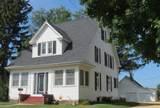 114 Vermont Street - Photo 3