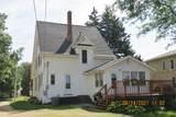 114 Vermont Street - Photo 4