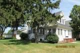 114 Vermont Street - Photo 6