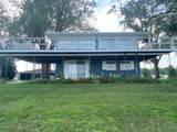 162 Abel Drive - Photo 1