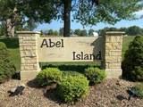162 Abel Drive - Photo 7