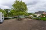 2833 Brunskill Road - Photo 27