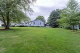 2833 Brunskill Road - Photo 29
