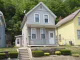 2073 Lincoln Avenue - Photo 1