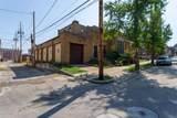 1454 Iowa Street - Photo 19