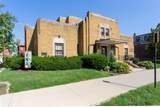 1454 Iowa Street - Photo 20