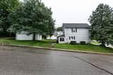 630 Lowell Street - Photo 35