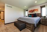 15869 Point Drive - Photo 17