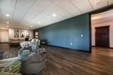 15869 Point Drive - Photo 25
