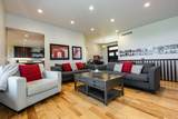 15869 Point Drive - Photo 3
