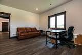 15869 Point Drive - Photo 32