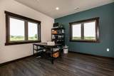 15869 Point Drive - Photo 33