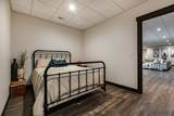 15869 Point Drive - Photo 34