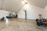 15869 Point Drive - Photo 37