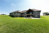 15869 Point Drive - Photo 40